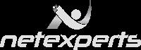 logo netexperts
