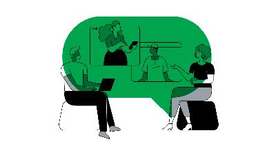 5 passos para deixar suas reunioes mais produtivas