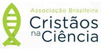 cristaosnaciencia