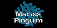 malhas-pinguim