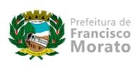 prefeitura-francisco-morato