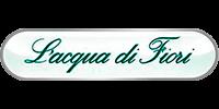 lacqua