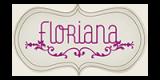 florianabh