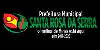 santarosadaserra