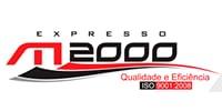 expresso-m2000