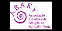 abaky