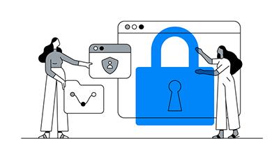 como se preparar para o futuro da privacidade na internet