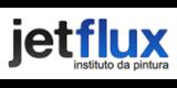 jetflux