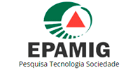 epamig